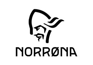Norønna
