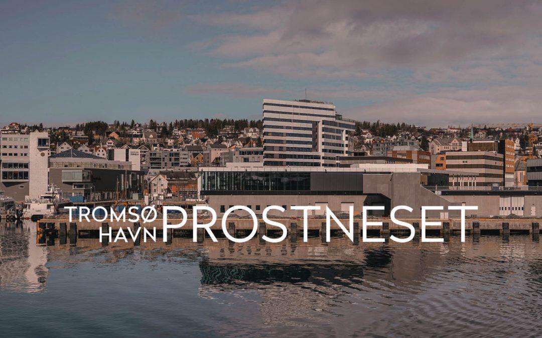 Her er Prostnesets nye «look»